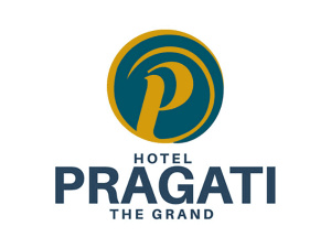 Hotel Pragati the Grand