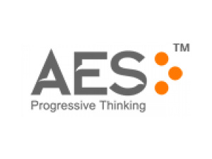 AES Technologies (India) Pvt. Ltd.