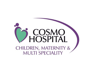 Cosmo Hospital