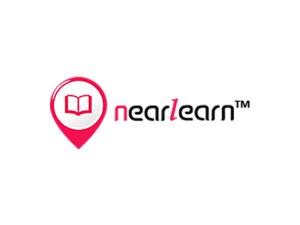 Near Learn