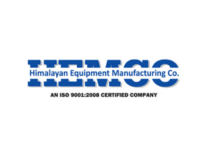 Himalyan Equipment Manufacturing Co.