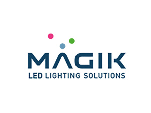 Magik LED