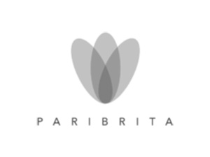PARIBRITA