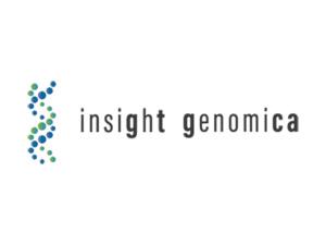 Insight Genomica