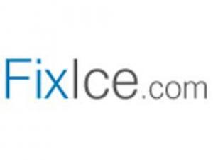 FixIce