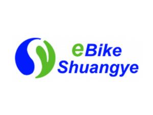 ZHSYDZ : Zhuhai Shuangye Electronic Technology Co., Ltd.