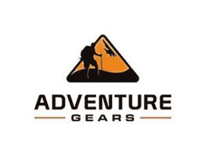 Adventure Gears