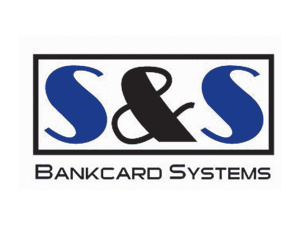 S & S Bankcard Systems