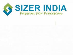 Sizer India