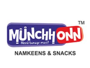 Munchhonn -AFP Manufacturing Co. Pvt. Ltd.