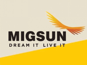Migsun Group