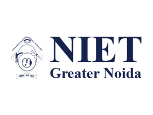 NIET - Noida Institute of Engineering & Technology