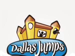 Dallas Jumps
