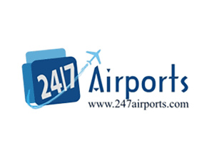 247Airports