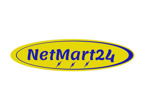 Netmart24- Buy online Industrial Electrical Products