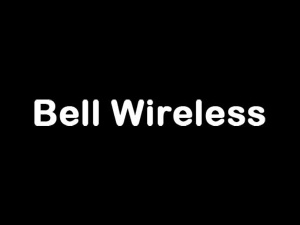 Bell Wireless