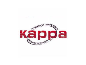 Kappa Internet Services Private Limited