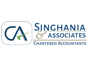 Singhania & Associates | Chartered Accountants