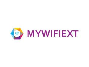 Mywifiext.net Setup For Netgear Range Extender