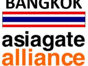 Asiagate Alliance