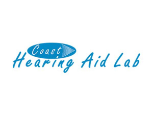 Coast Hearing Aid Lab