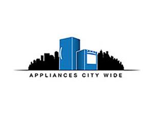 Appliances City Wide Appliance Repair Scarborough
