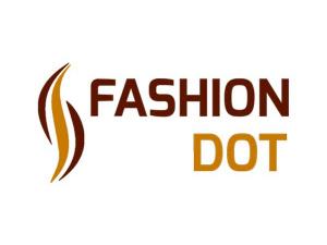 FashionDot