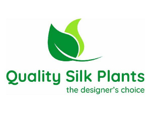 Quality Silk Plants