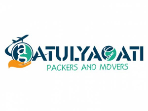 Atulya Gati Packer And Movers