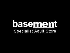 Basement NZ