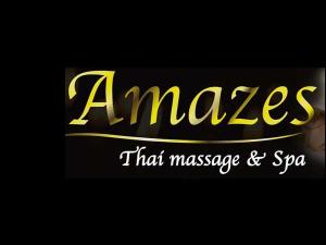 Amazes Thai Massage and Spa