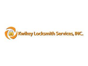 Kwikey Locksmith Services, Inc