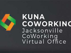Kuna CoWorking
