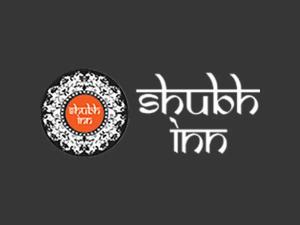 Hotel Shubh Inn