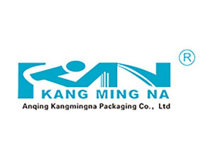 Anqing Kangmingna Packaging Co., Ltd