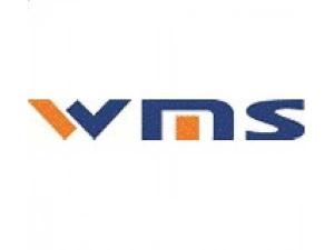 WMS Solutions Pvt. Ltd. - SAP B1 Services Gold Partner