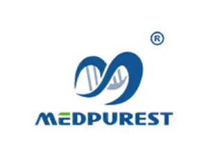 Anhui MedPurest Medical Technology Co.,Ltd