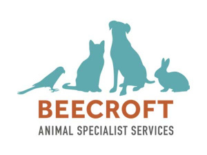 Beecroft  - Animal Surgical Specialists