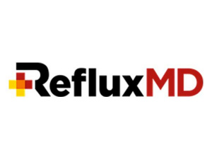 RefluxMD, Inc. - Trouble Swallowing