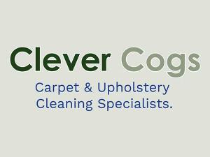 Clever Clogs Ltd