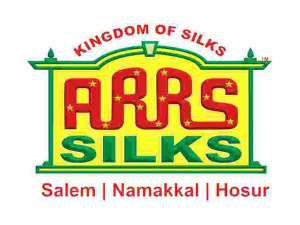Arrs Silks - Pure Silk Sarees Online