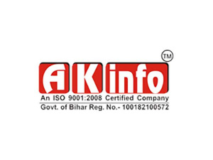 AK Info - Mobile Repairing Training Course