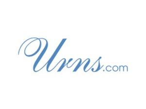 Urns.com's Online Store