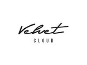 Velvet Cloud Vapor
