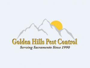 Golden Hills Pest Control