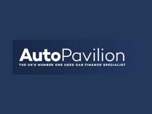Auto Pavillion