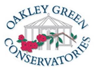 Oakley Green Conservatories Ltd