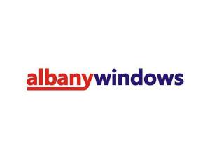 Albany Windows