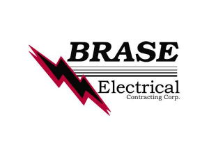 Brase Electrical Contracting Corp