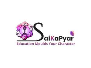 Sai Ka Pyar